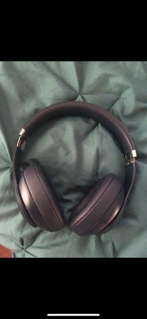 Beats Studio 3 Wireless for Sale in Bloomfield, NJ