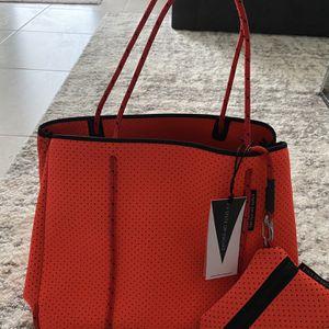 Brand New State Of Escape Bag for Sale in Miami, FL