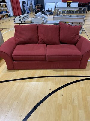 Sofa for Sale in Worthington, OH