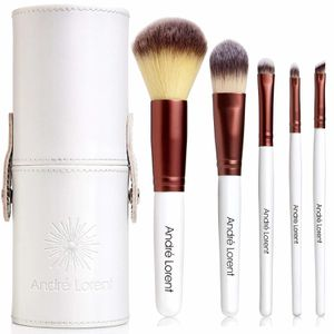 Andre lorent makeup brushes for Sale in Compton, CA