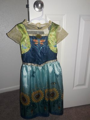 Dress up clothing for Sale in Phoenix, AZ