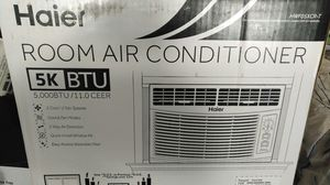Brand new ac window air conditioner for Sale in Henderson, NV