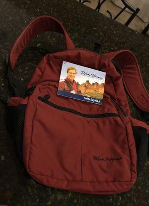 Backpack/Daypack for Sale in Phoenix, AZ