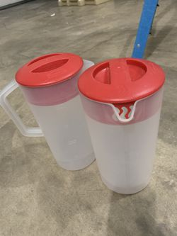 Water Holders for Sale in Hillsboro,  OR