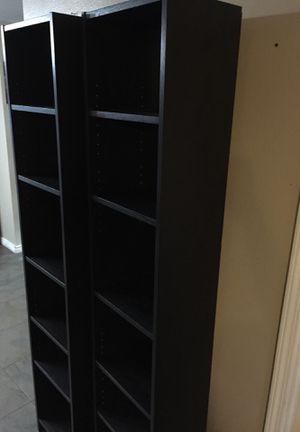 Book Shelf/Cabinet for Sale in Laveen Village, AZ