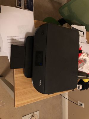 Hp printer for Sale in Ruston, LA