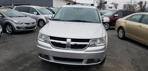2009 dodge journey miles-139.655 for Sale in Baltimore, MD