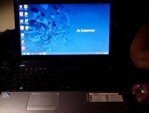 Gateway Windows 8 Labtop for Sale in Columbia, TN