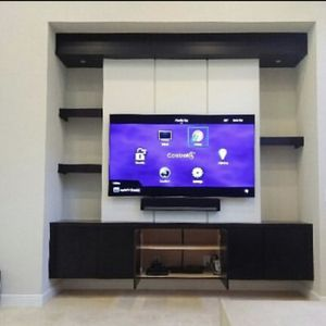 T.v install for Sale in Atlanta, GA