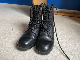 Rothco 5R Boots for Sale in Germantown,  MD