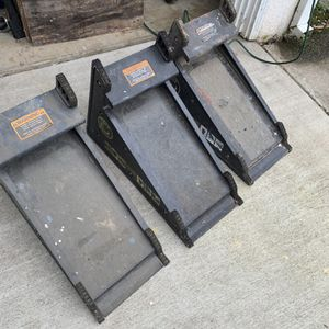 Pivot Ladder Tools for Sale in Sacramento, CA