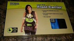 Small Dog or Cat Carrier Backpack for Sale in Falls Church, VA