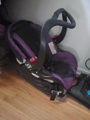 Car seat for Sale in Springfield, PA