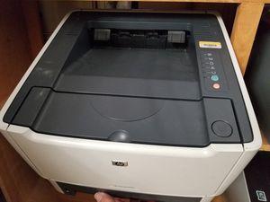 HP Laserjet P2015 Laser Printer for Sale in Escondido, CA