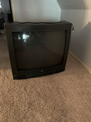 Box TV for Sale in Pinetop, AZ