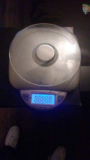 Scale for Sale in Dallas, TX
