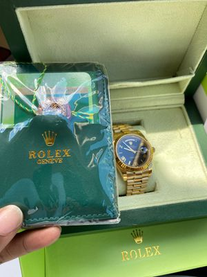Rolex Oyster Perpetual for Sale in Decatur, GA