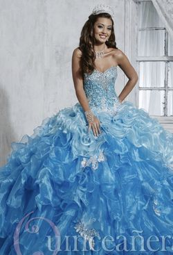 New Quinceanera Dress for Sale in Miami,  FL