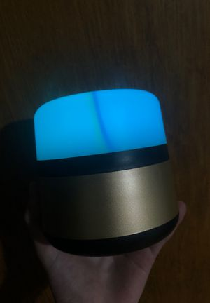 Bluetooth speaker for Sale in Maplewood, MN