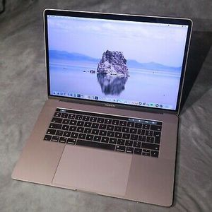 Apple MacBook for Sale in Phoenix, AZ