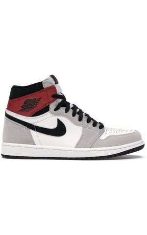 Jordan 1 retro high Smoke grey size 10.5 in hand!!! for Sale in Shelton, CT
