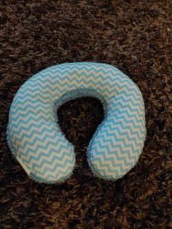 Children's neck roll travel pillow for Sale in Odessa,  FL