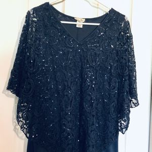 Tunic Womens - Blouse - Size S - If Is Posted Is Available - for Sale in Leesburg, FL