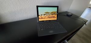 Surface with backlit keyboard for Sale in Haines City, FL