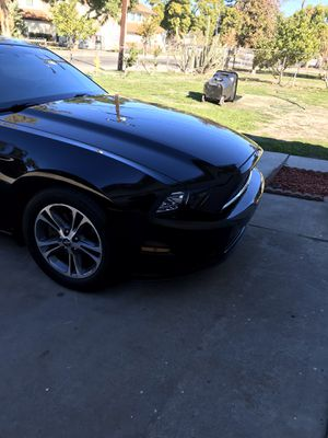 Ford Mustang 2013 for Sale in Whittier, CA