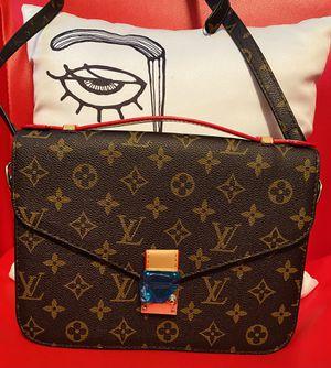 Messenger bag for Sale in Woodbridge, VA