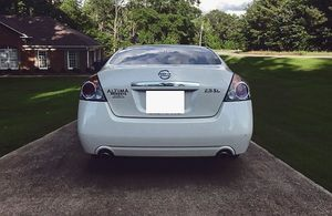 2008 Nissan Altima Traction Control for Sale in Buffalo, NY