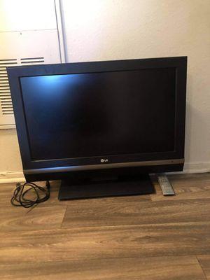 2005 LG tv for Sale in Murfreesboro, TN