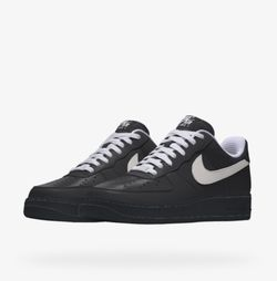 Custom Nike Air force 1 Low By: Lynz (Any size desired is available) for Sale in Coquille,  OR