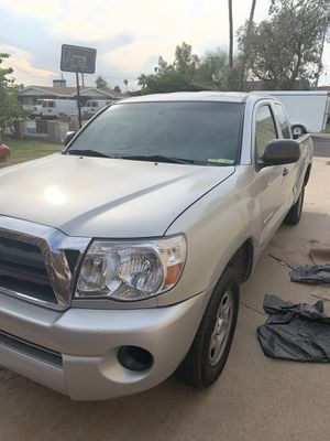 2008 Toyota Tacoma for Sale in Avondale, AZ