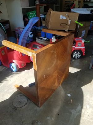 Coffee table for Sale in La Mirada, CA