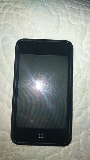 8gb ipod for Sale in Cleveland, OH