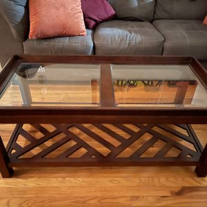 Coffee Table for Sale in Madison, CT