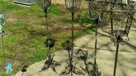 Lawn DECOR for Sale in Fort Worth,  TX