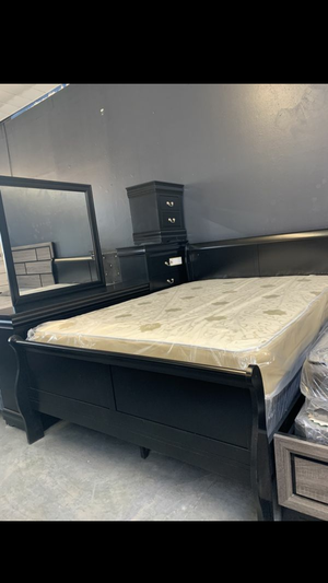 Furniture for Sale in Fort Worth, TX
