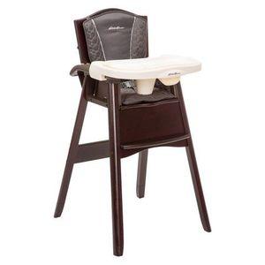 Eddie Bauer High Chair for Sale in Tempe, AZ