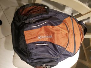 Sturdy Backpack for Sale in Pompano Beach, FL