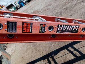 28ft extension ladder for Sale in CARPENTERSVLE, IL