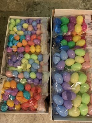 Ester eggs for Sale in Hazleton, PA