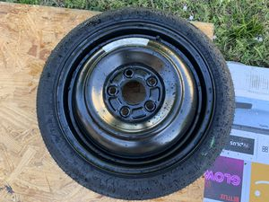 Spare tire for Sale in Lake Worth, FL