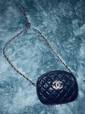 Vintage Chanel bag for Sale in Richmond, KY