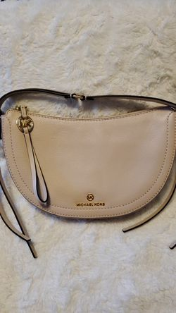 MICHAEL Michael Kors Camden Small Messenger Bag for Sale in Portland,  OR