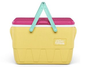 Brand new igloo cooler for Sale in Oakland, CA
