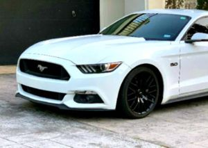 Power Adjustable Exterior Mirror2017 Ford Mustang GT for Sale in Flint, MI