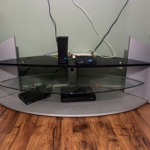 TV STAND! for Sale in Haltom City, TX