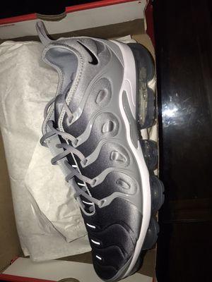 Nike men's Size 13 for Sale in Philadelphia, PA